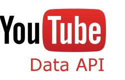 Aggiornamento YouTube API Services: endpoint videos.insert
